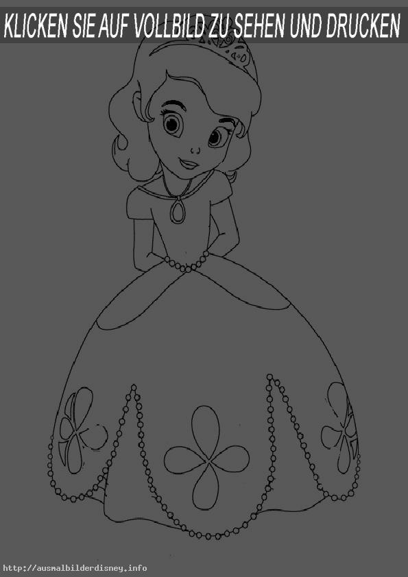 Aumalbilder-Prinzessin-20