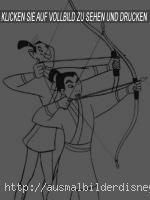 Mulan-23